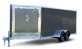 NAS SPORT TRAILERS